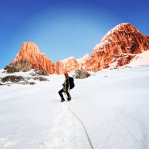 Vardousia_Lion_Gully_Olympus_Mountaineering_5400