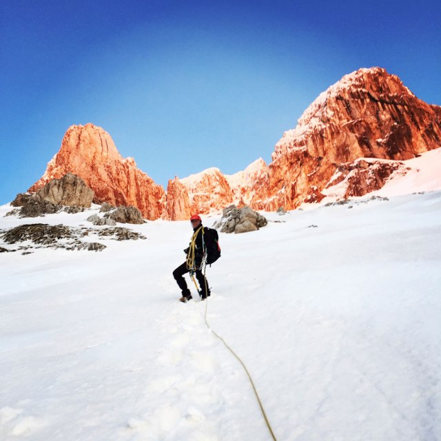 Vardousia_Lion_Gully_Olympus_Mountaineering_5400