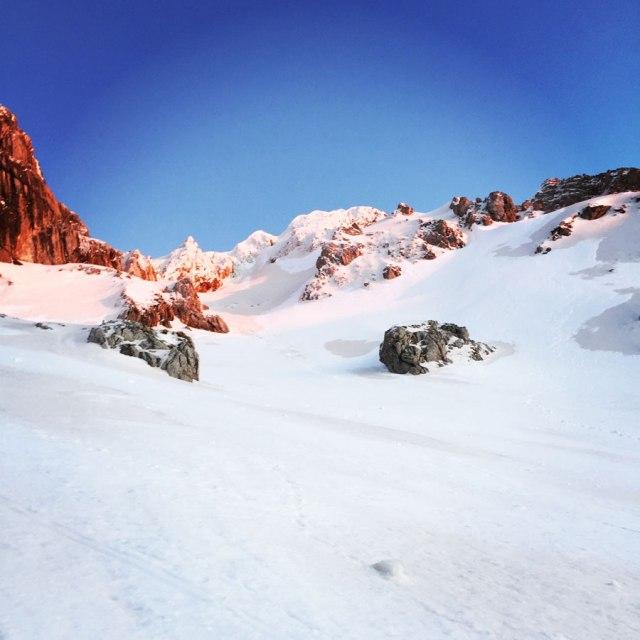 Vardousia_Lion_Gully_Olympus_Mountaineering_5401