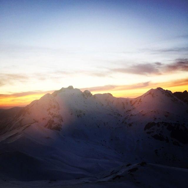 Vardousia_Lion_Gully_Olympus_Mountaineering_5402