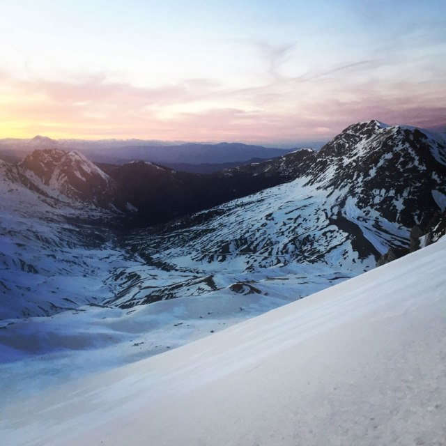 Vardousia_Lion_Gully_Olympus_Mountaineering_5403