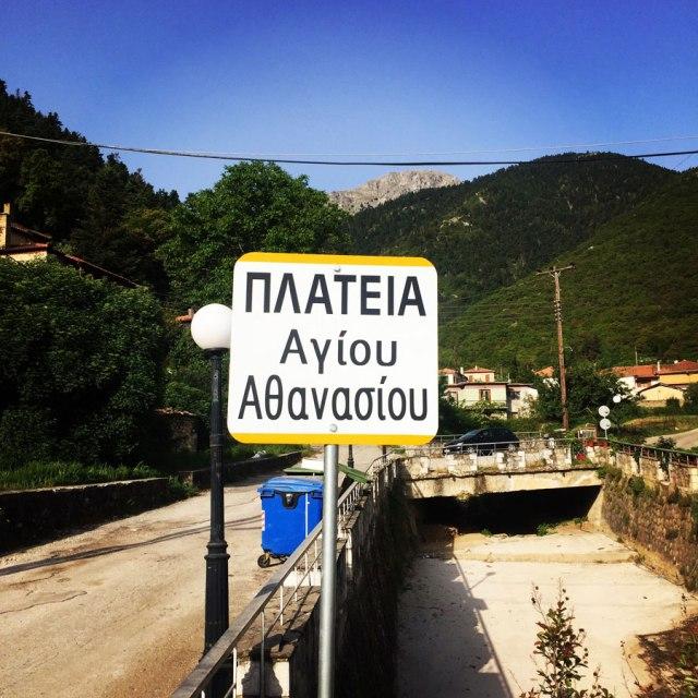 Mount_Oligyrtos_Chionotripa_Grimini_7827