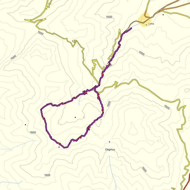 Mount_Oligyrtos_Chionotripa_Grimini_Map