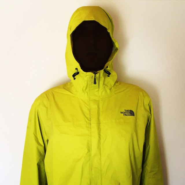 TheNorthFace_Venture_Jacket_Review_02