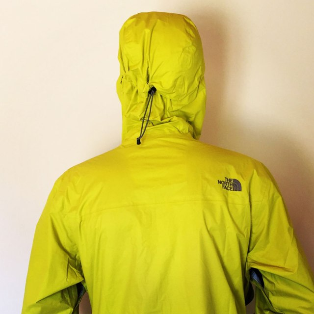 TheNorthFace_Venture_Jacket_Review_08
