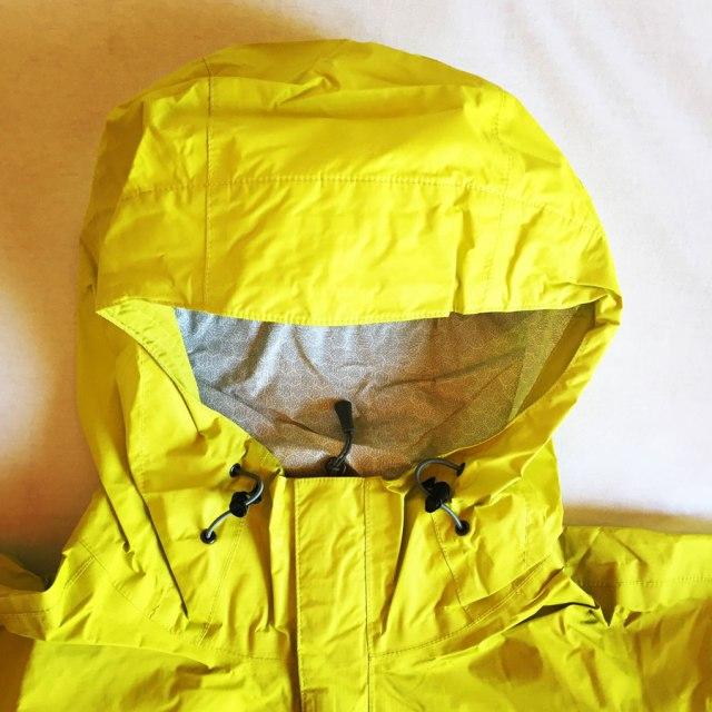 TheNorthFace_Venture_Jacket_Review_09