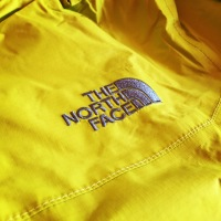 The North Face Venture HyVent 2.5L Jacket Review