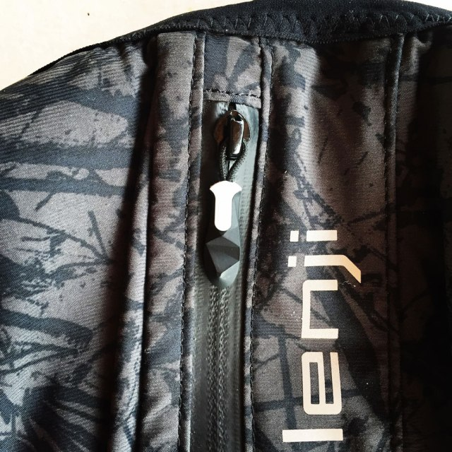 Kalenji_Trail_Running_Bag_10L_7898
