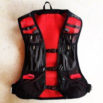 Kalenji_Trail_Running_Bag_10L_7902