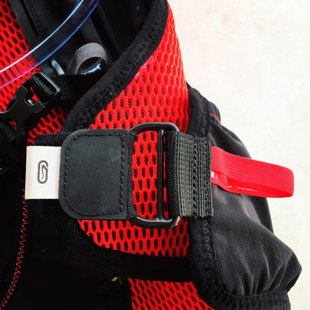 Kalenji_Trail_Running_Bag_10L_7910