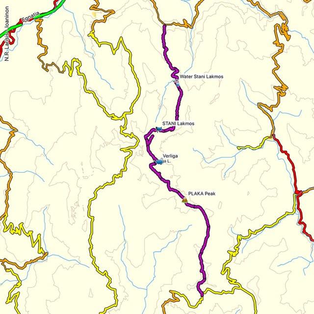 Lakmos_Peristeri_Verliga_Map