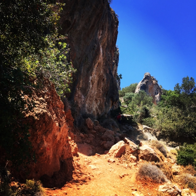 Climbing_Leonidio_Greece_9694