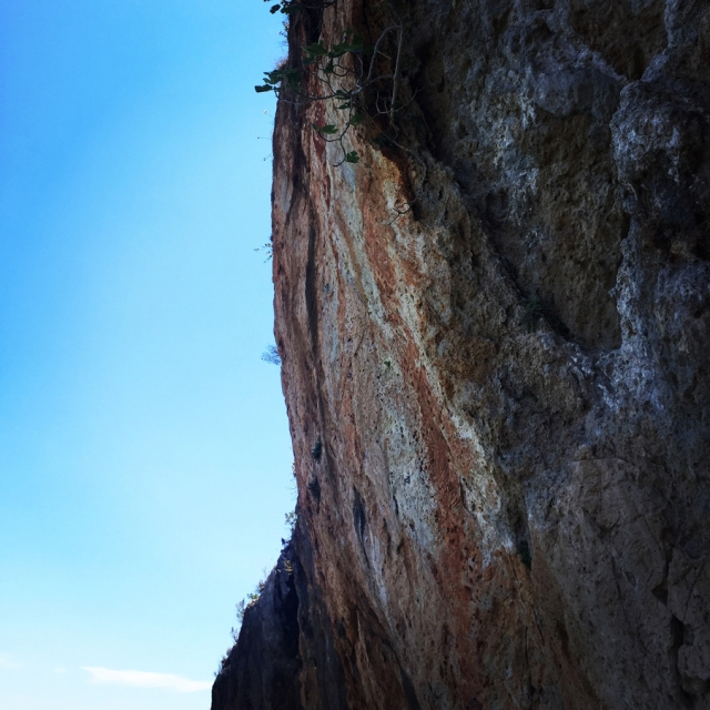Climbing_Leonidio_Greece_9695