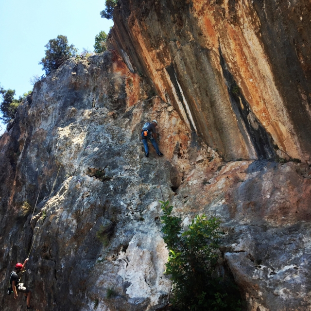 Climbing_Leonidio_Greece_9698