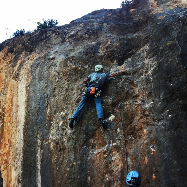 Climbing_Leonidio_Greece_9700