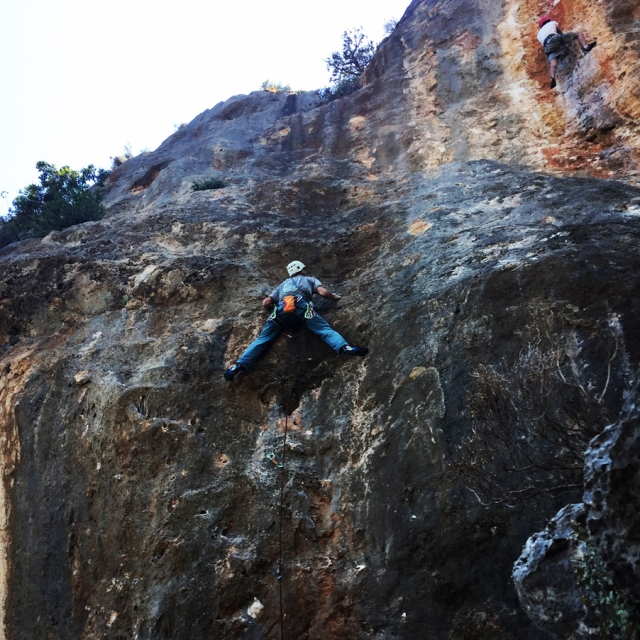 Climbing_Leonidio_Greece_9701