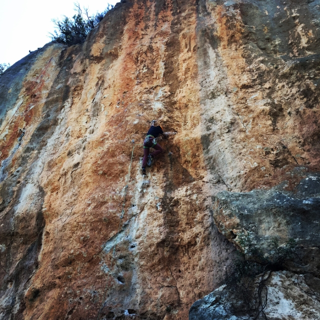Climbing_Leonidio_Greece_9702