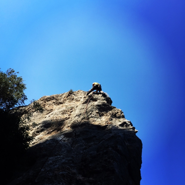 Climbing_Leonidio_Greece_9704