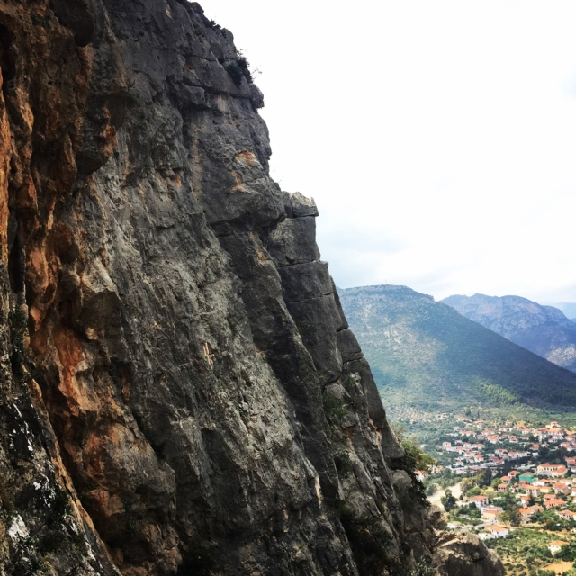Climbing_Leonidio_Greece_9710