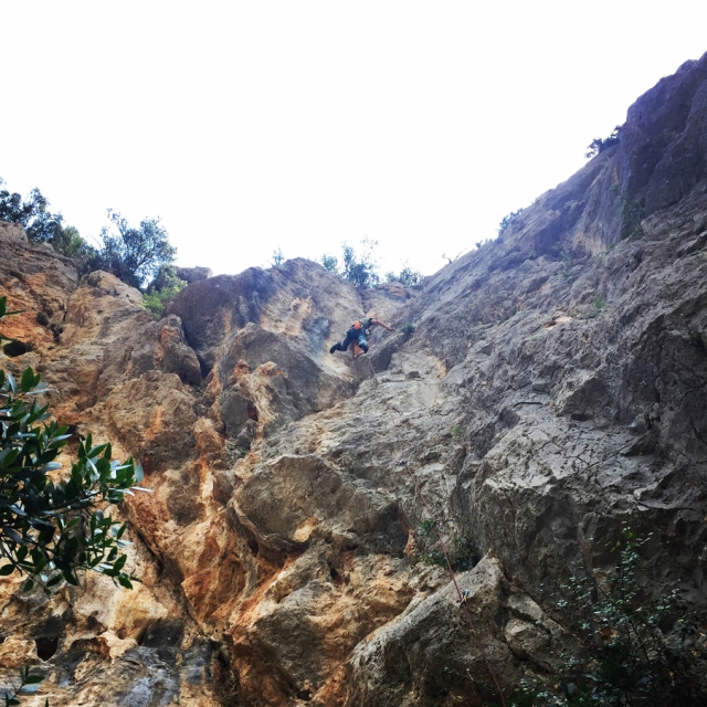 Climbing_Leonidio_Greece_9716