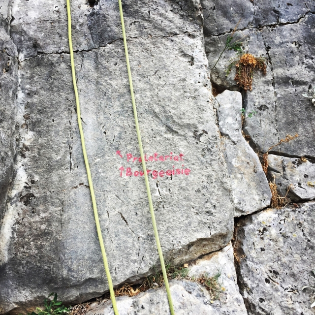 Climbing_Leonidio_Greece_9717