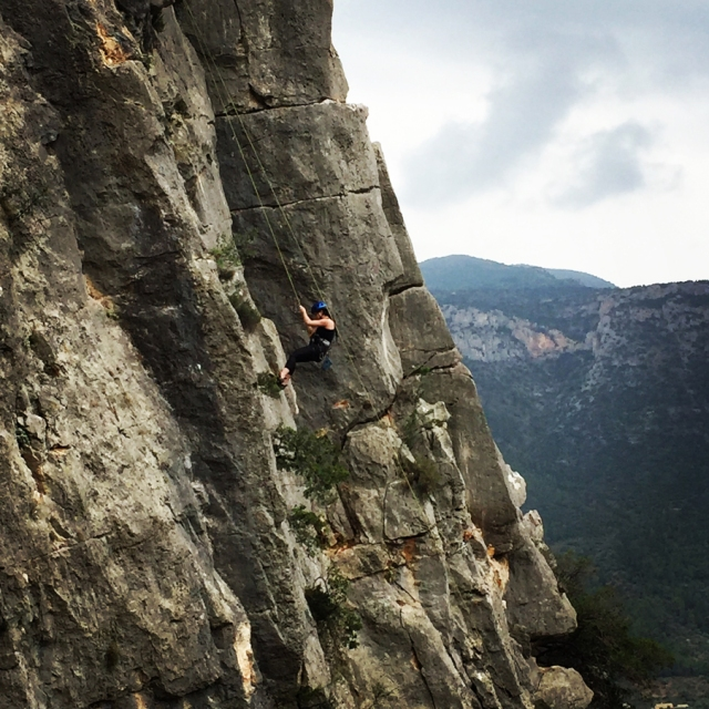 Climbing_Leonidio_Greece_9718