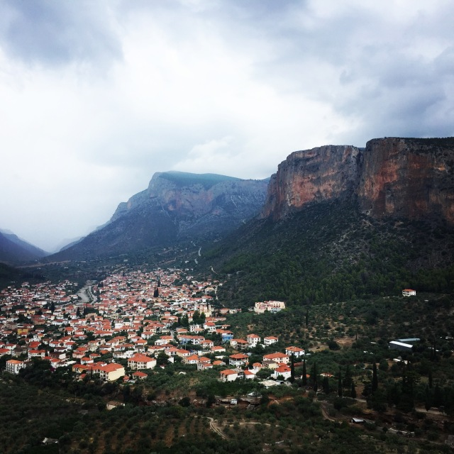 Climbing_Leonidio_Greece_9719 2