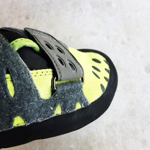 LaSportiva_Tarantula_Review_9415
