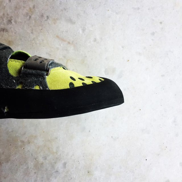 LaSportiva_Tarantula_Review_9417