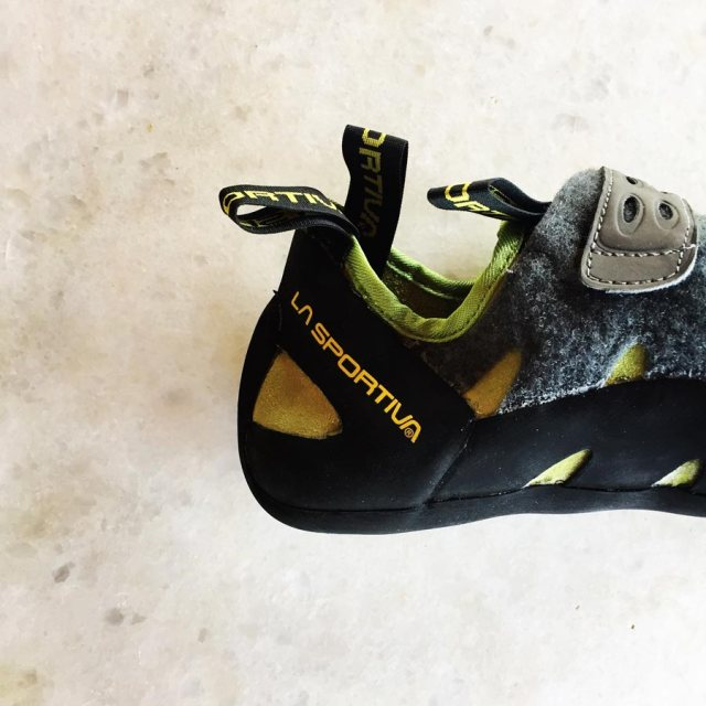LaSportiva_Tarantula_Review_9418