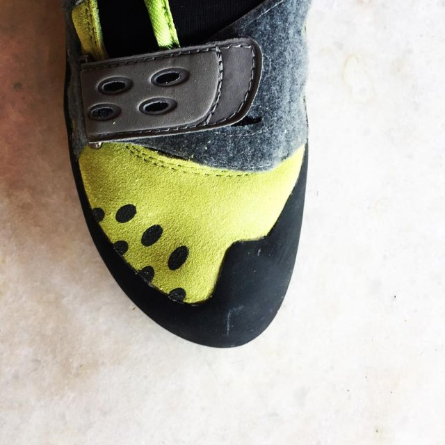 LaSportiva_Tarantula_Review_9419