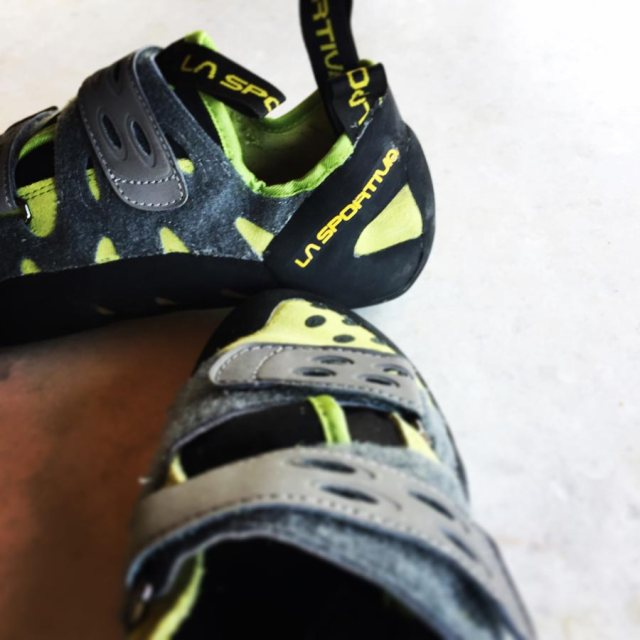 LaSportiva_Tarantula_Review_9422