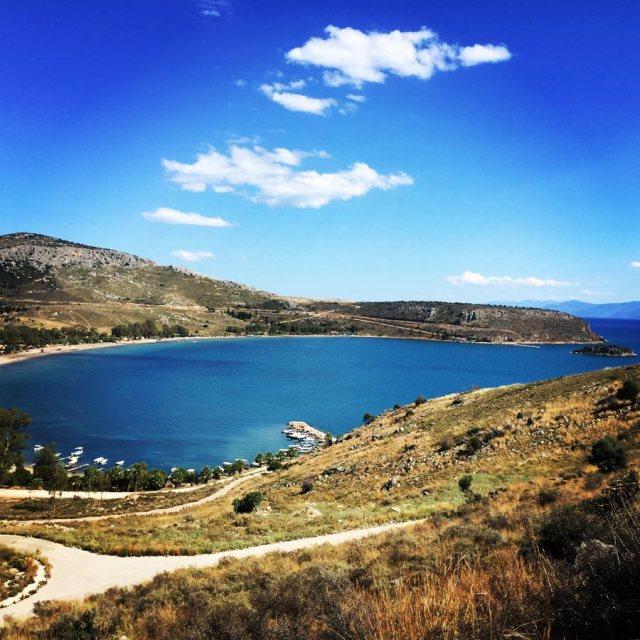 Climbing_Nafplio_Greece_9859