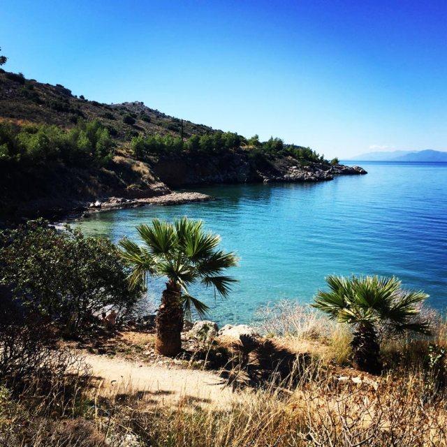Climbing_Nafplio_Greece_9866