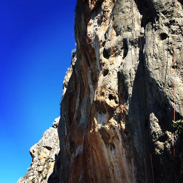 Climbing_Nafplio_Greece_9867