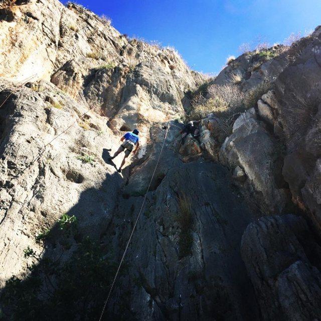 Climbing_Nafplio_Greece_9869