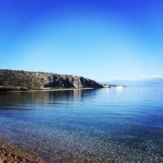 Climbing_Nafplio_Greece_9871