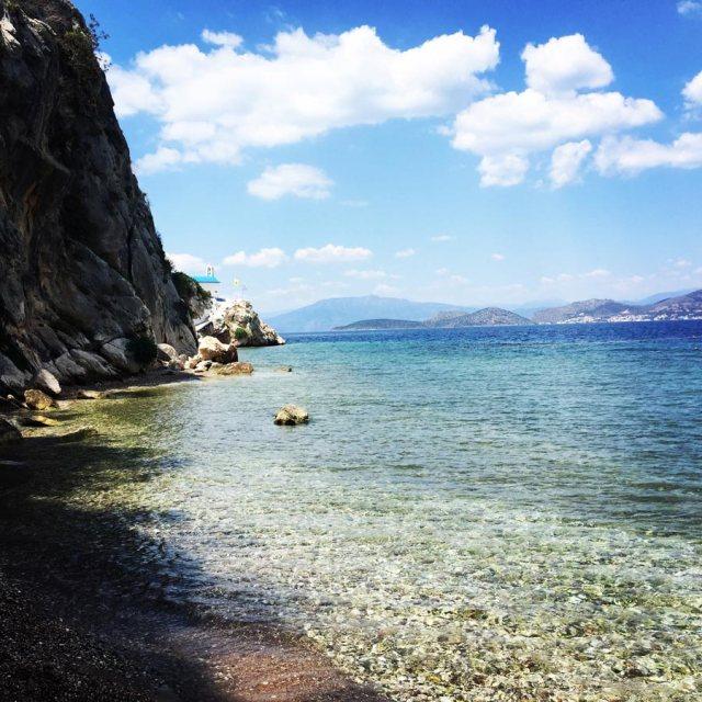 Climbing_Nafplio_Greece_9877