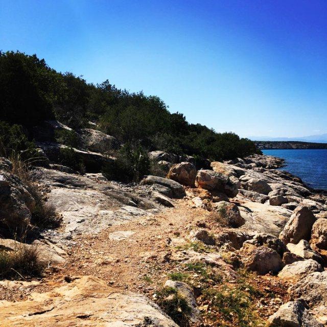 Climbing_Argolis_Fragchti_Caves_1438