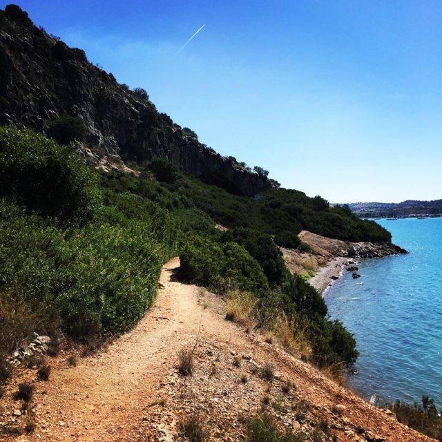 Climbing_Argolis_Fragchti_Caves_1441