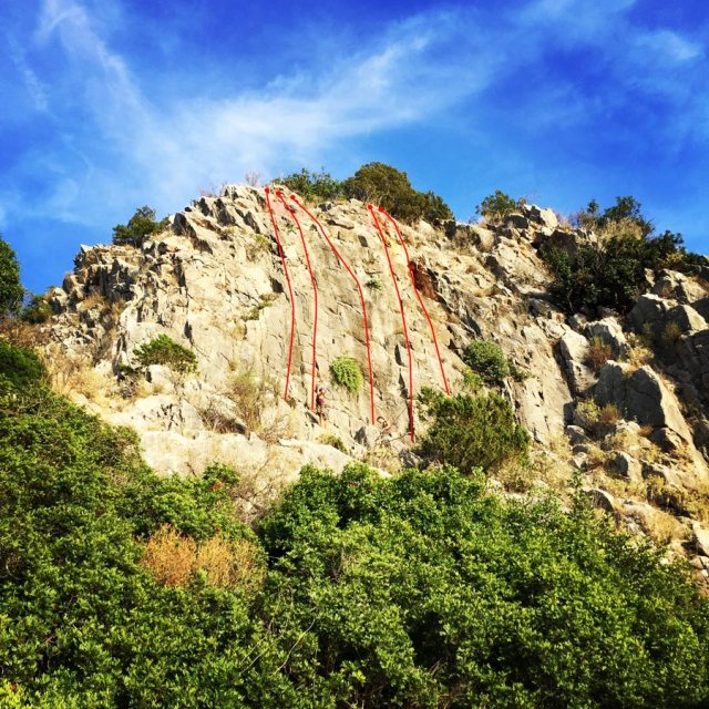 Climbing_Argolis_Fragchti_Caves_1444