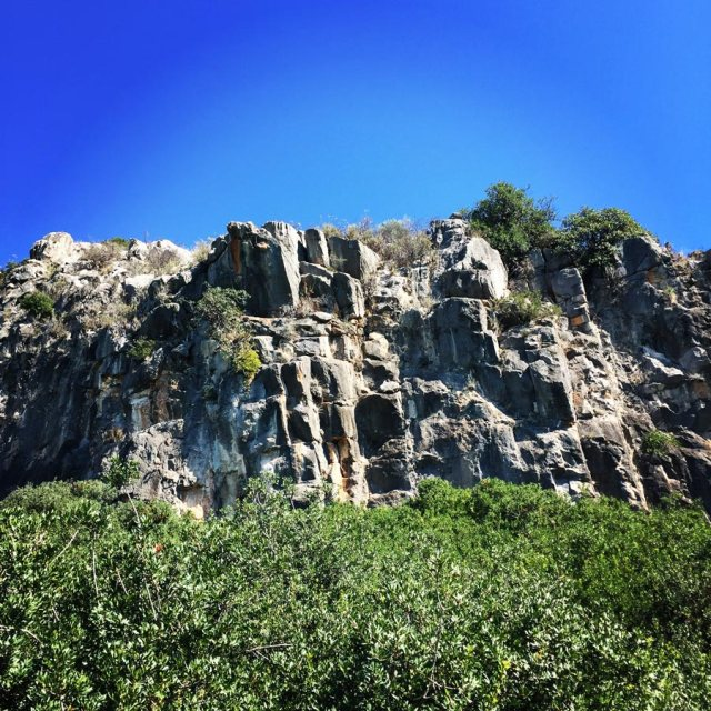 Climbing_Argolis_Fragchti_Caves_1445