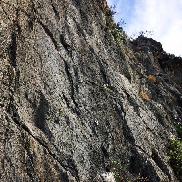 Climbing_Argolis_Fragchti_Caves_1447
