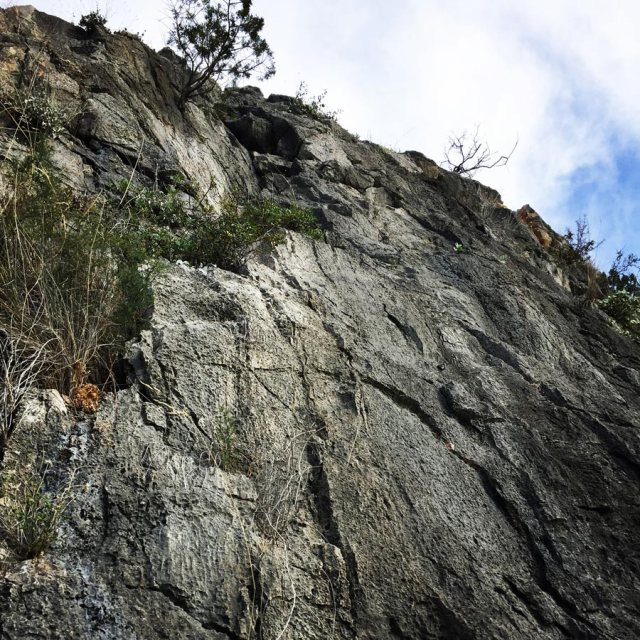 Climbing_Argolis_Fragchti_Caves_1448