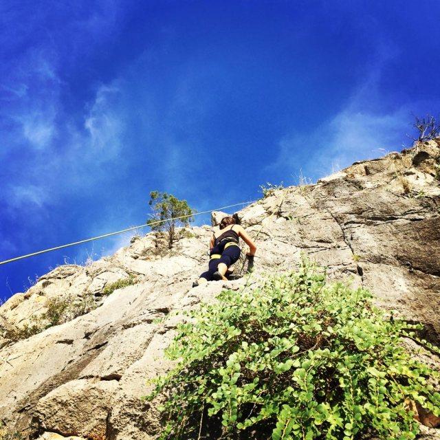 Climbing_Argolis_Fragchti_Caves_1450