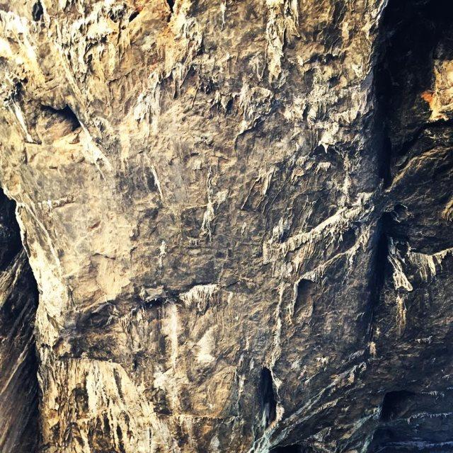 Climbing_Argolis_Fragchti_Caves_1454
