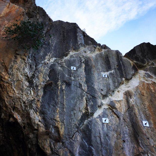 Climbing_Argolis_Fragchti_Caves_1459
