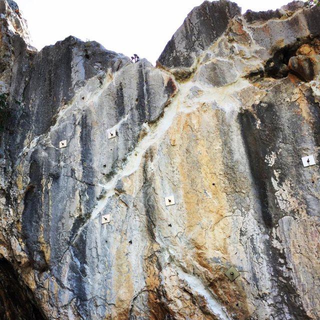 Climbing_Argolis_Fragchti_Caves_1460