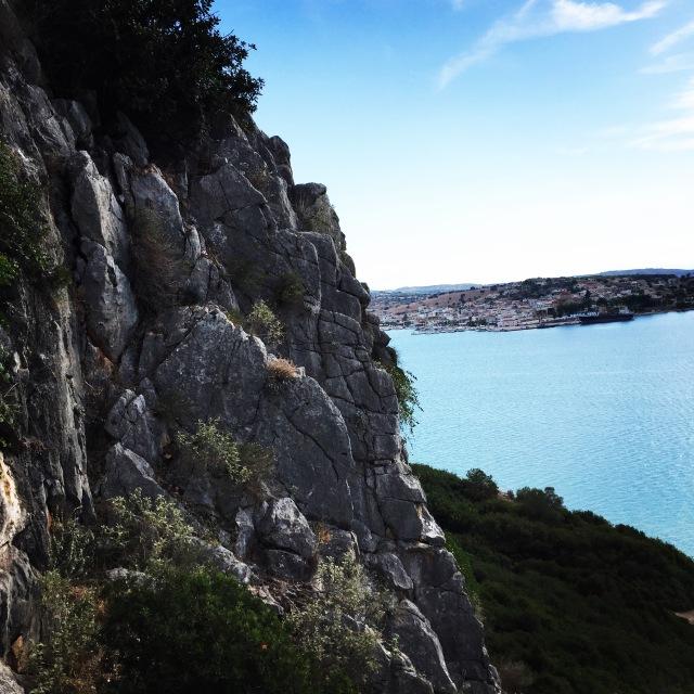 Climbing_Argolis_Fragchti_Caves_MAIN