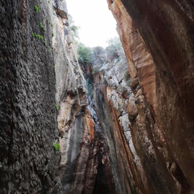 Climbing_Franchthi_Caves_Ermionida_Argolis_142418_491